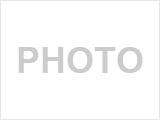 Фото  1 Термоблок 30 плотности, 2 ряда в день (50см.)(универсальный), соединение гребень. 37758